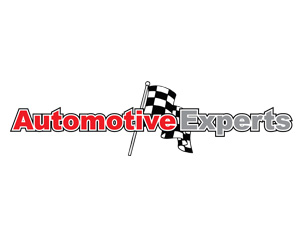 automotive-experts