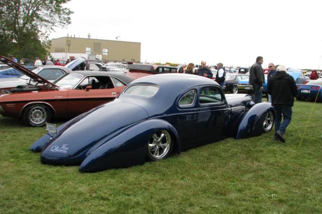 Motorfest 2011