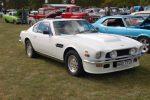 Motorfest 2007