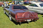 Motorfest 2010