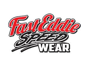 fast-eddie