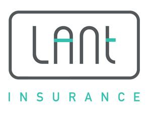 lant-insurance-logo-2018