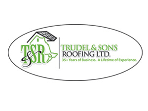 trudel-and-sons