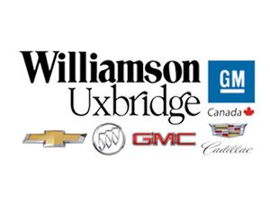 williamson-uxbridge