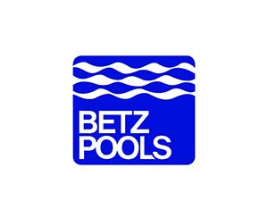 betz_edit