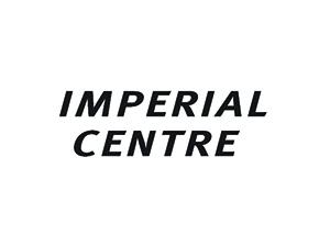 imperial_edit