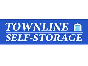 townline_edit