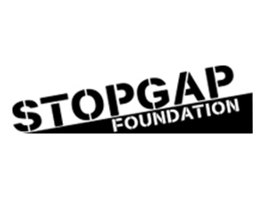 stopgap_foundation
