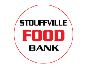 stouffville-food-bank