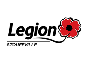 stouffville-legion
