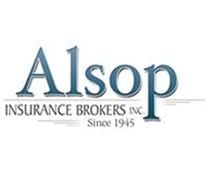 alsop-insurance
