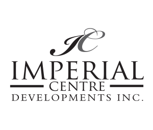 imperial-centre