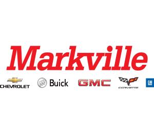 markville-gm