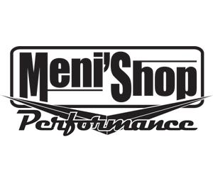 menis-shop