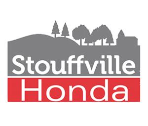 stouffville-honda