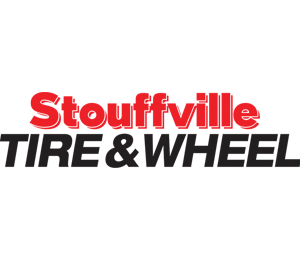 stouffville-tire