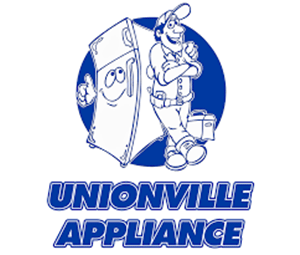 unionville-appliance